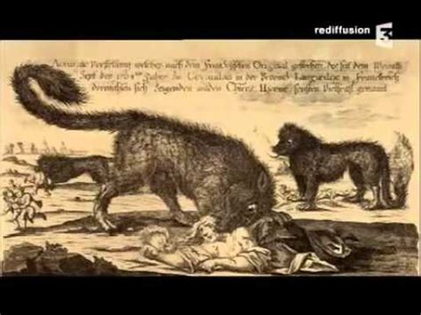 The Beast of Gevaudan Episode 1: Copious Context and the Horrors of Feudalism